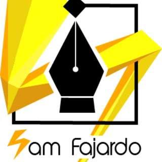 Graphic Design by Sam Fajardo