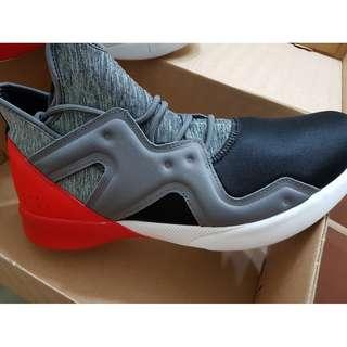 Reebok 休閒鞋 Sayumi 2.0 特色版 US10腳長27CM