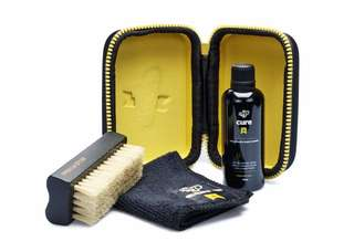 Crep Cure-Ultimate Cleaning Kit