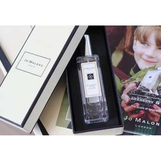 Jo Malone Blackberry & Bay Cologne 30ml