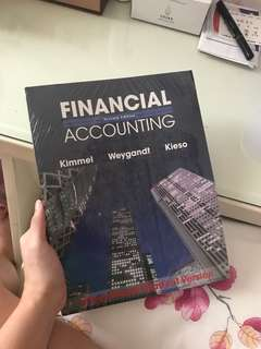 Financial Accounting Seventh Edition Wiley Plus