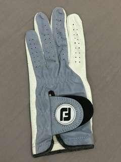 FootJoy Left hand Glove for golf