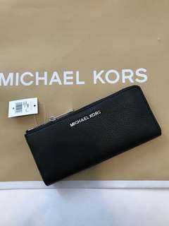 Michael Kors Ready Stock