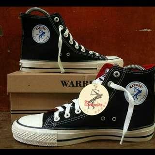 Old warior ada size 37-43