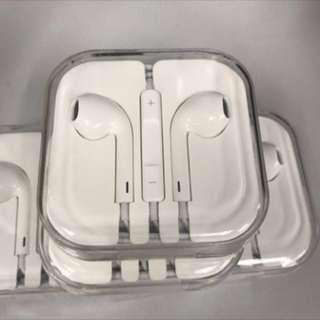 Original Apple Earpod