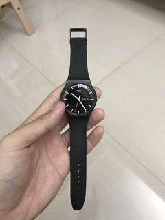 Jam tangan #umn2018