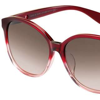 Marc by Marc Jacobs 498FS-M5V