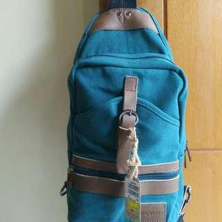 Sling bag lee cooper