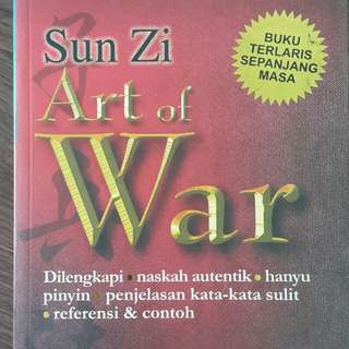 Buku best seller