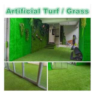 Artificial Grass /Synthetic turf ( wholesaler)