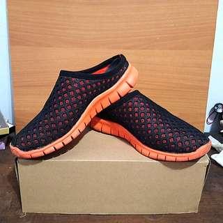 🚚 戶外休閒鞋 便鞋 工作鞋  運動鞋 LA SPORTIVA