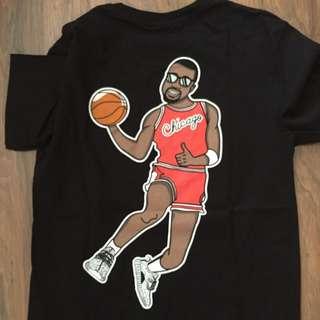 Goat Crew Yeezy Kanye West Tshirt