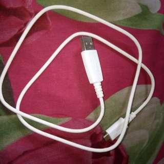 Kabel data ori
