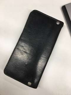 Redwing's wallet Made in USA 🇺🇸