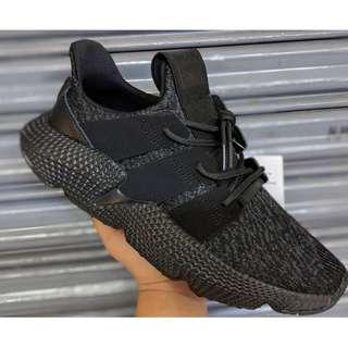 Adidas Prosphere