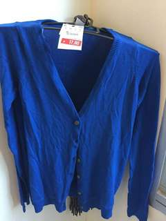 Cardigan Pull & Bear brand new with tag