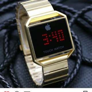 Smart watch i phone