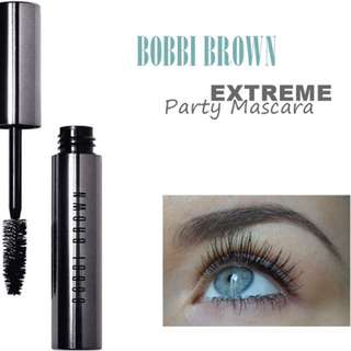 🚚 BOBBI BROWN 睫毛膏🔥✨現貨💖BOBBI BROWN MASCAR