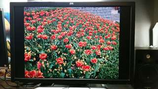 "HP 30"" IPS 2K LCD Monitor"