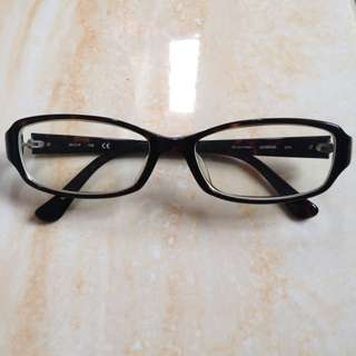 Calvin Klein kacamata