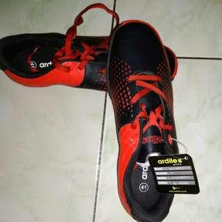 Sepatu Futsal Cowo