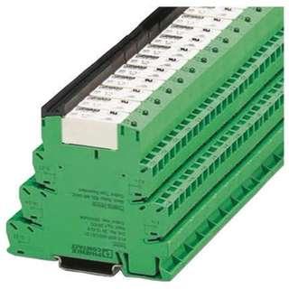 PHOENIX CONTACT (2966485) PLC-RSP- 24UC/21