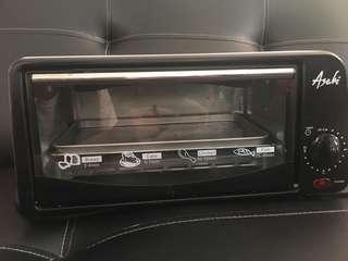 Asahi Oven Toaster (OT-612)