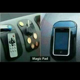 Magic pad untuk mobil