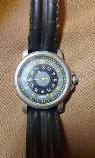 Original Esprit Men's watch