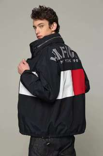 Tommy Hilfiger Classic Jacket