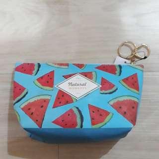 Pouch semangka