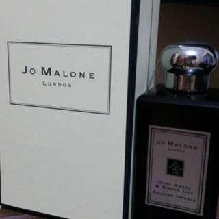 Original JO MALONE London! ORIGINAL