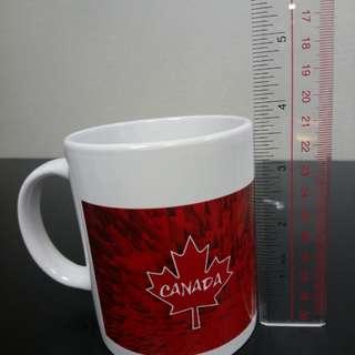 杯(陶瓷杯)