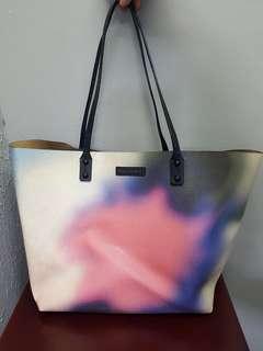 Authentic Rebecca Minkoff Tote Bag