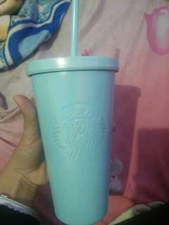 Tumbler starbucks grande 16oz/473ml