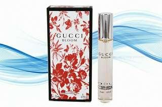 Gucci Bloom (20ml)