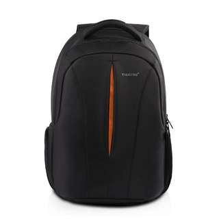 Original Tigernu T-B3105A Anti-theft Backpack 🔥On Hand🔥