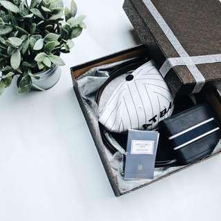 Birthday Giftbox / Kado Ulang Tahun