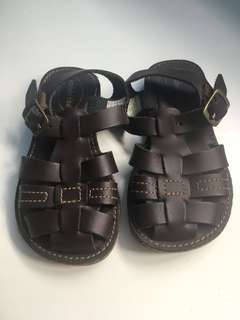 Boy Sandal Mothercare, Carters