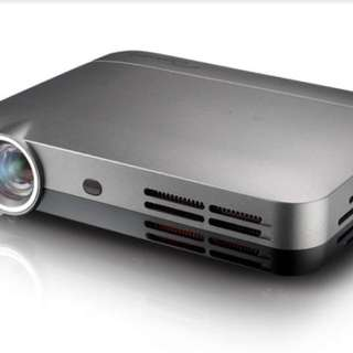 Optoma ML330 LED Projector