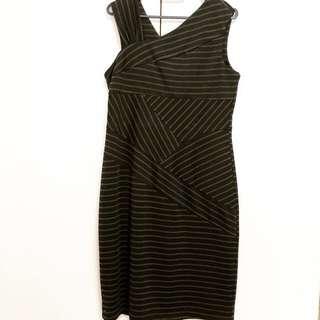 BN Kyra Formal Dress