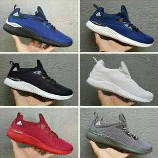 Adidas alphabounce grade ory