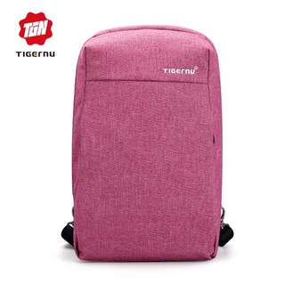 Original Tigernu T-S8038 Bag