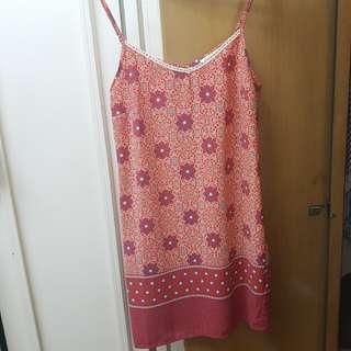 Promod Sunday Dress