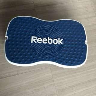 Reebok board
