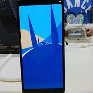 Samsung Galaxy A8 Credit Prose 3 Menit