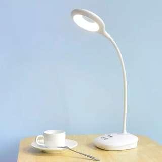 泰格信LED台燈 護眼台燈