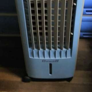 Air Cooler (Brand: Dowell)