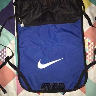 Nike Gym Bag Very Cheap