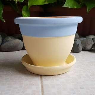 Simple flower pots DONT MISS IT